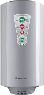 Ariston ABS PRO ECO 80 V SLIM